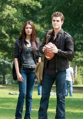 the-vampire-diaries-311208l-imagine.jpg
