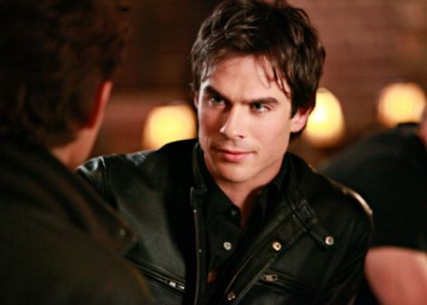 the-vampire-diaries-history-repeating-8.jpg