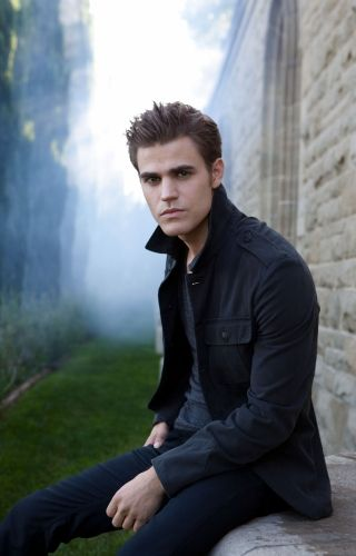 the-vampire-diaries-paul-wesley-stefan.jpg