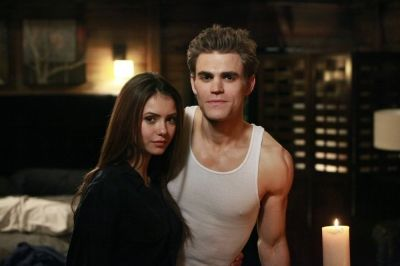 the-vampire-diaries-turning-point.jpg