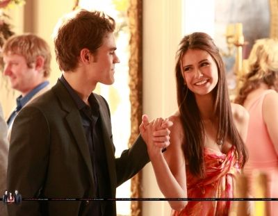 vampire-diaries-episode-4-family-ties-promos-2.jpg