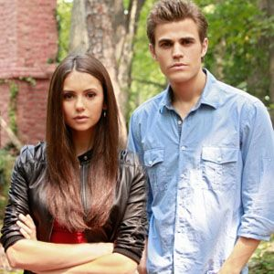 vampire-diaries-episode-6-pic12.jpg